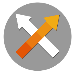 Crossover Learner widget icon